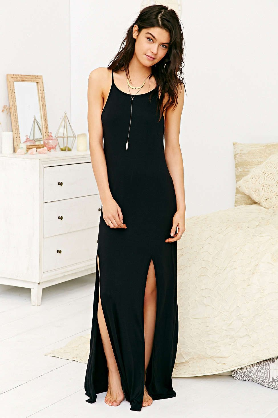 The Fifth Label Play It Right Maxi Dress, find it here: http://rstyle.me/n/wiwnhsjew
