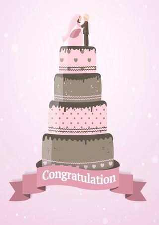 Look At This Awesome App To Create Greeting Card Congratulations