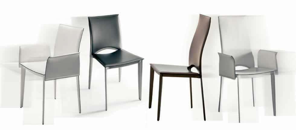 VIVA COLLECTION: Viva, Viva Br, Vivalta, Vivalta Br, Design: Toshiyuki · Modern  ChairsModern ...