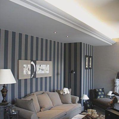 Living Room Uplighting uk's largest range of uplighting coving, cornice & mouldings for