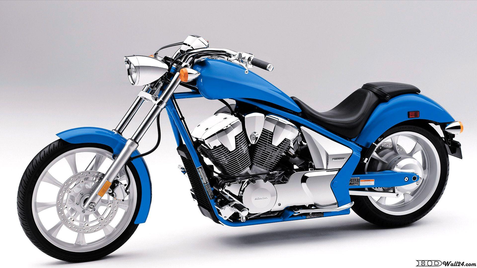 Wallpaper download bike - Honda Motor Bike Wallpapers Free Hd Wallpaper Download