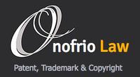 Onofrio Law