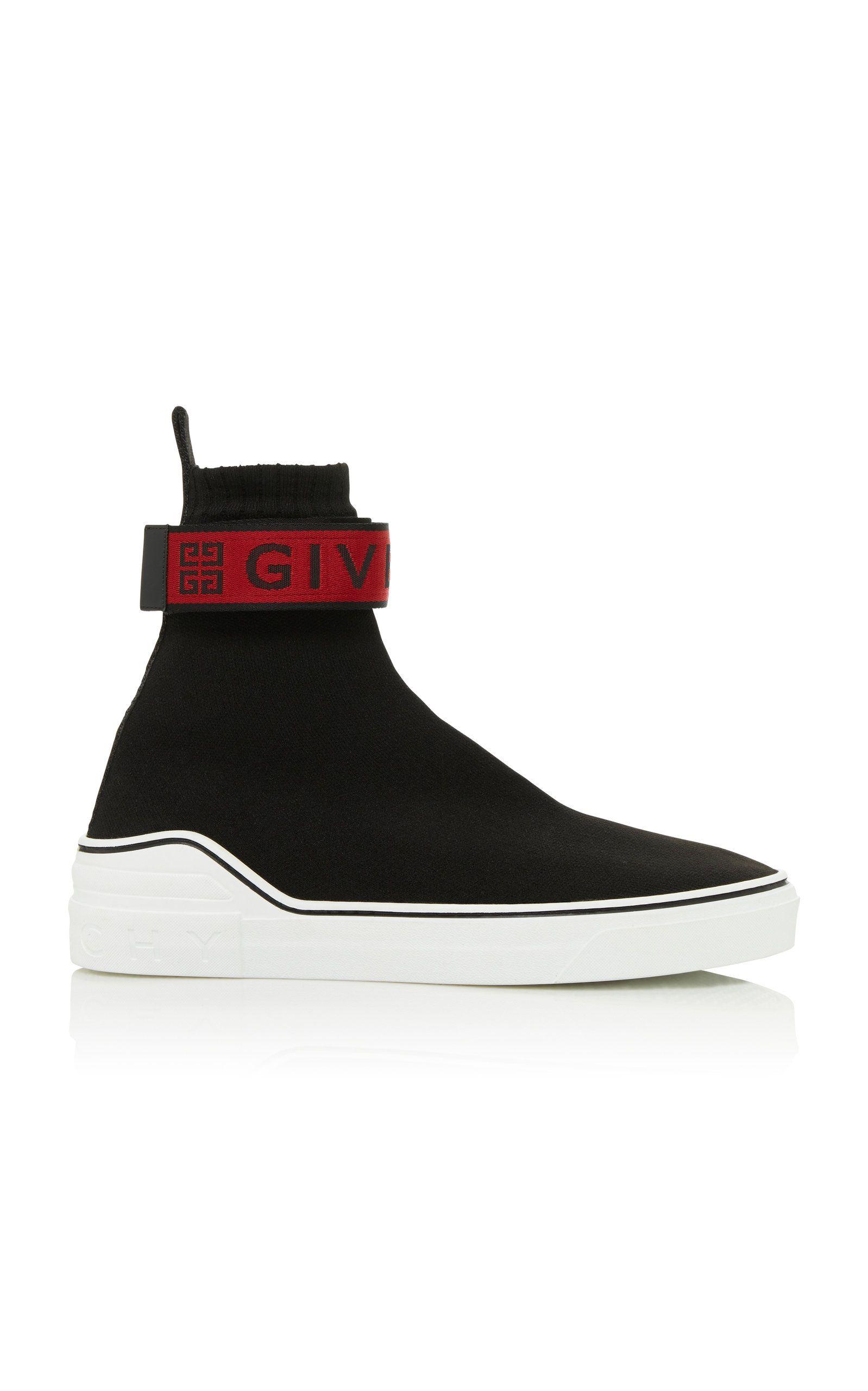 Socks sneakers, Sneakers, Sporty shoes