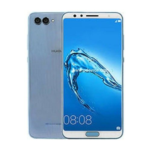 Huawei Nova 3 Specifications, Price Compare, Features