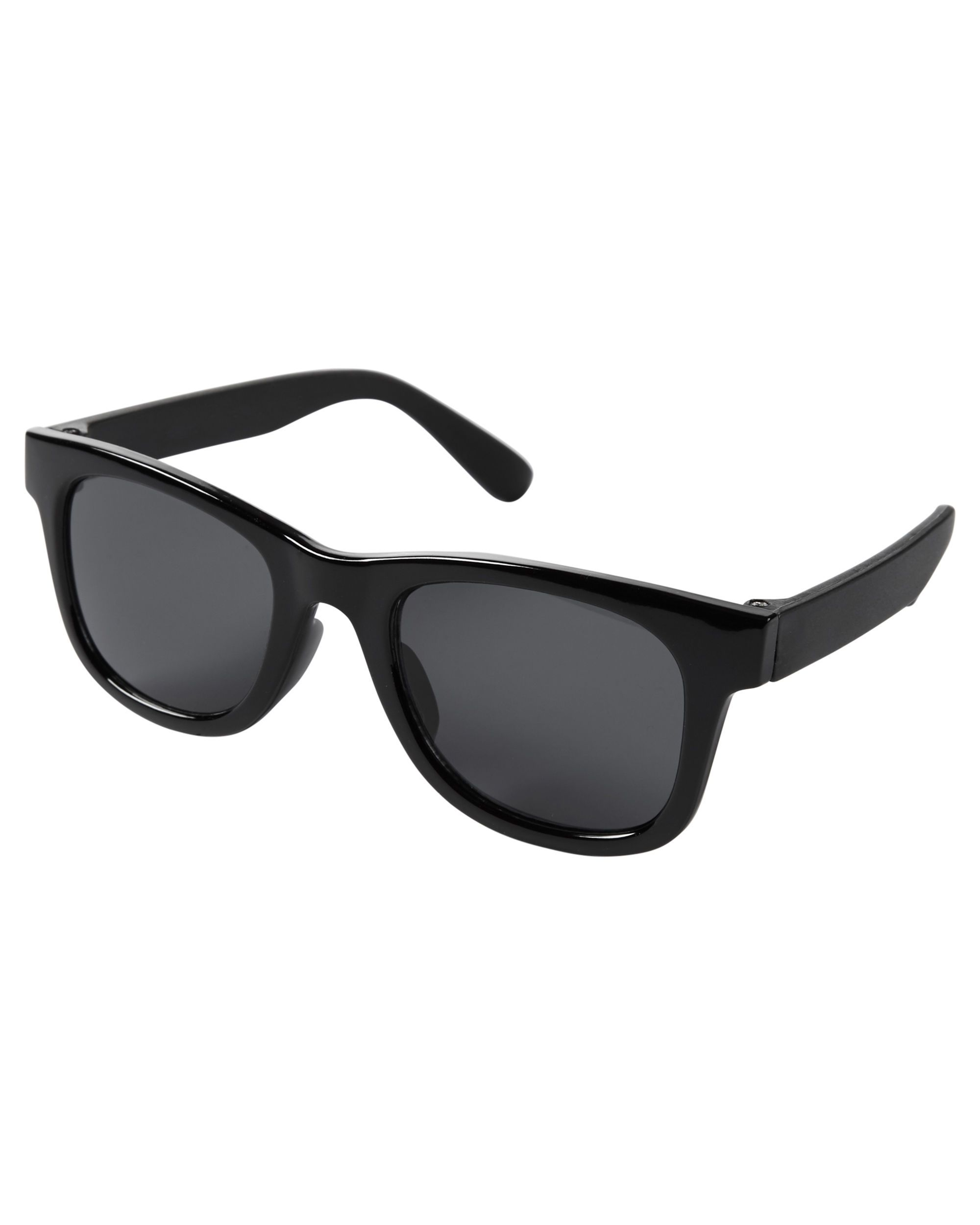 Bebe Beaba lunette Wayfarer Bebe Wayfarer