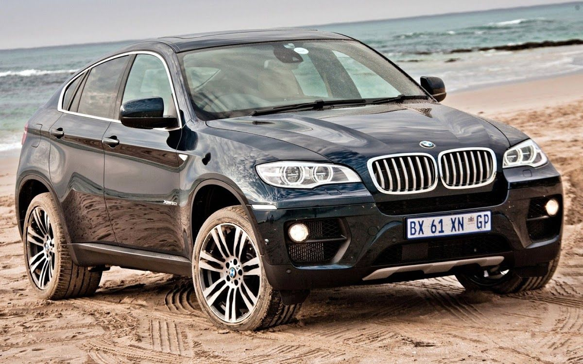Bmw X6 Off Road Vehicle Pinterest Bmw X6 Bmw And Automobile