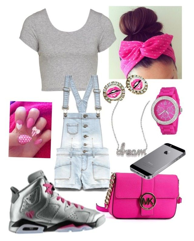 Bird Nation by jahnya on Polyvore featuring Adriana Orsini, Vernier, Betsey Johnson and Forever 21