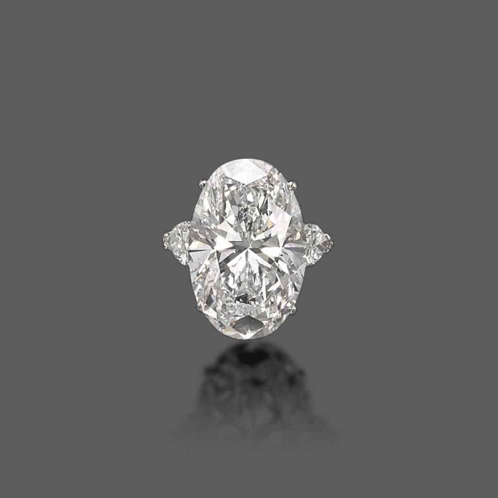 An important diamond ring by graff white diamonds pinterest