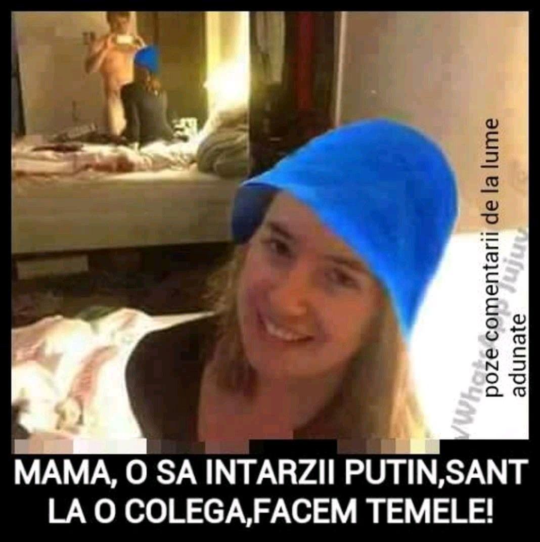 Pierdere în greutate meme mama)