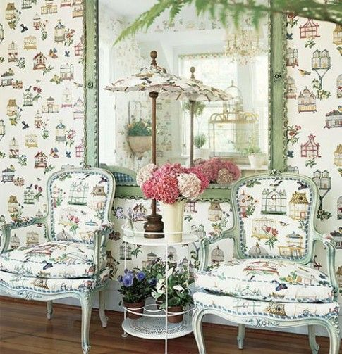 Five Latest Tips You Can Learn When Attending Thibaut