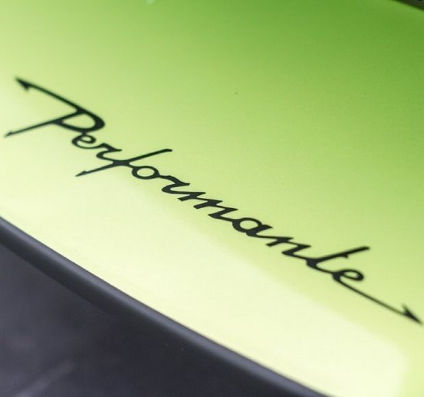 Just in case you thought Lamborghini's performance was questioned... #Lambo #carporn #ebay #spon