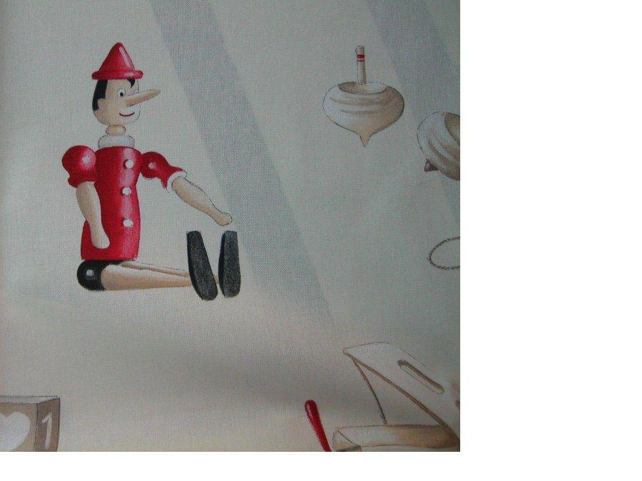 Venta de telas infantiles online en lonetas hogar decoraci n y confecci n - Comprar telas infantiles ...