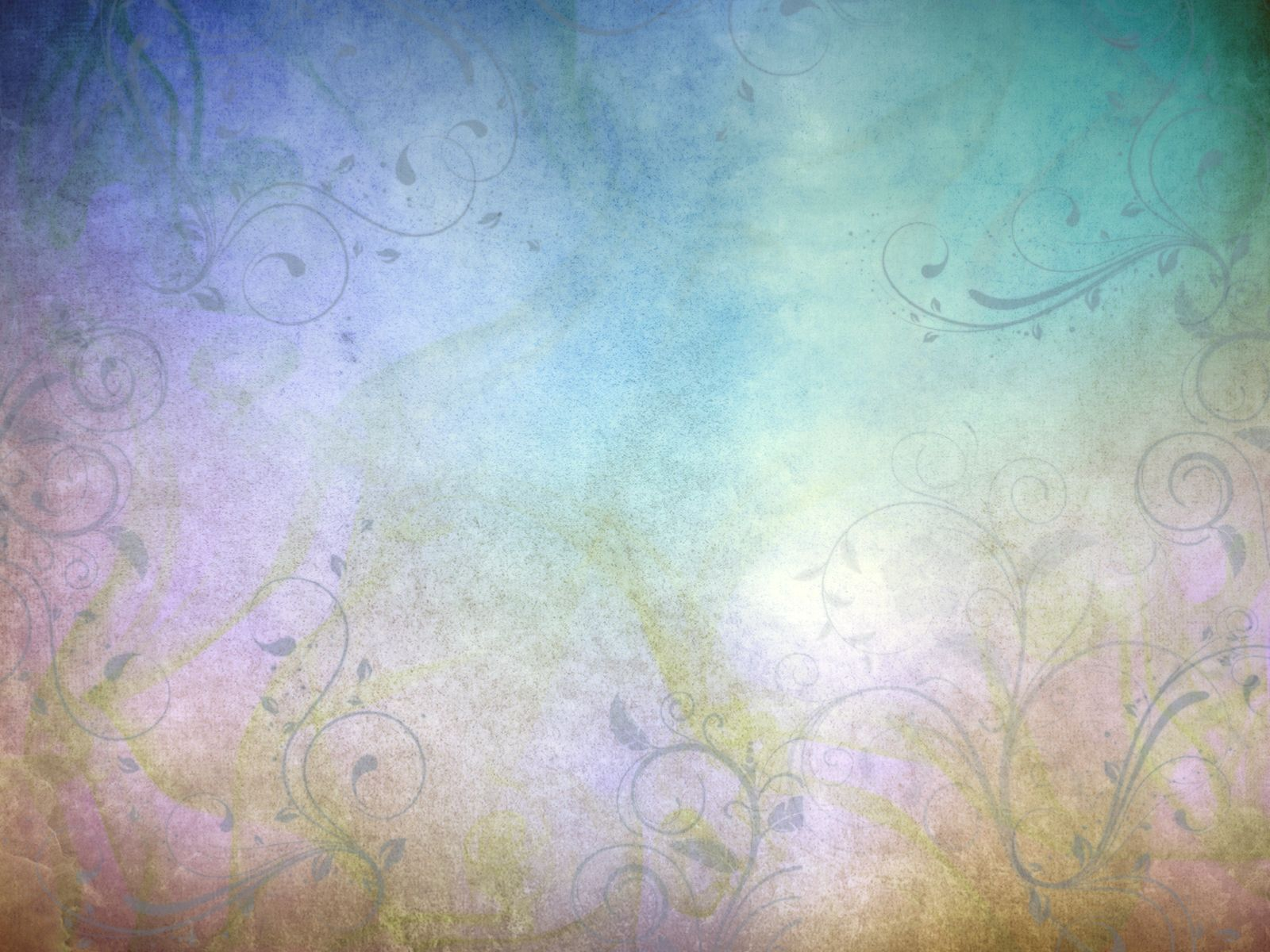 Retro Bible And Cross Christian Wallpaper Download Add Verse