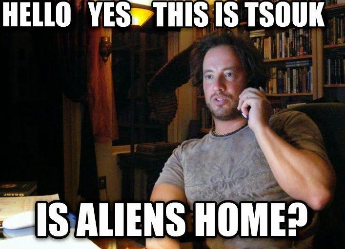 bb7b1c6cb1977e2a8061863c0083fcb8 giorgio tsoukalos newly invented ancient aliens expert giorgio