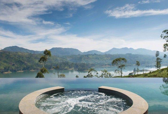 22 Where To Stay Sri Lanka Ideas In 2021 Sri Lanka Hotel Places