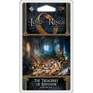 Lord Of The Rings The Living Card Game The Treachery Of Rhudaur 15 00 Living Card Game Pokemon Buddy Card Games