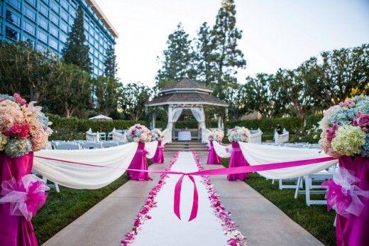real couple spotlight linda ronever after blog disney fairy tale weddings and honeymoon