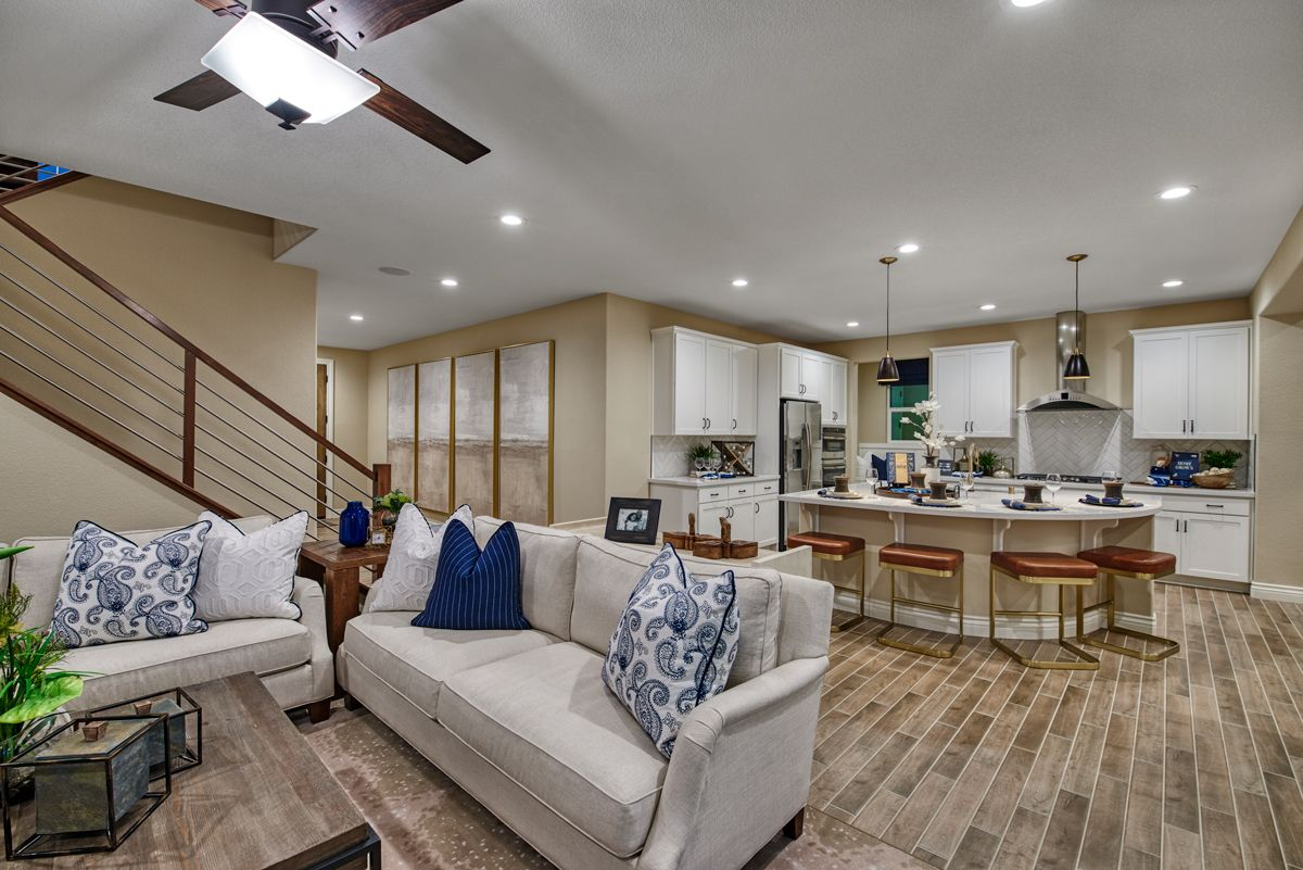 Pin on California dream homes