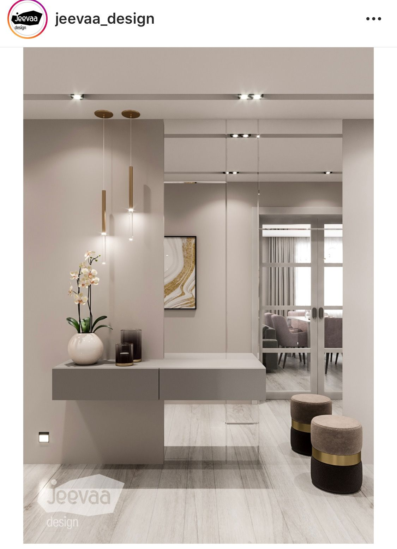 Ingresso In 2020 Home Entrance Decor Home Room Design Living Room Decor Apartment