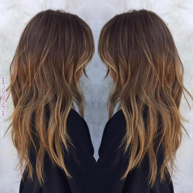 Pin On Hairstyles Hair Design And Braids