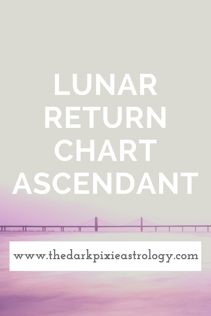 Lunar return chart ascendant interpretations for the sign of the lunar return chart ascendant interpretations for the sign of the 1st house cusp in lunar nvjuhfo Image collections