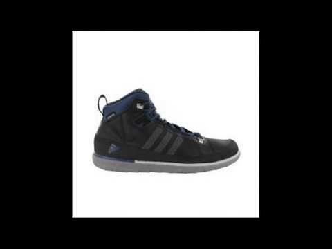 adidas kışlık botlar http://www.korayspor.com/bot-modelleri/adidas