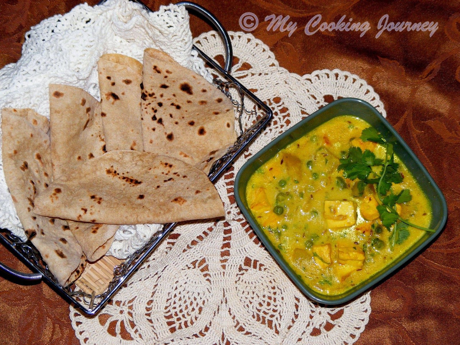 My cooking journey sana thongba from manipur a simple paneer my cooking journey sana thongba from manipur a simple paneer curry forumfinder Choice Image