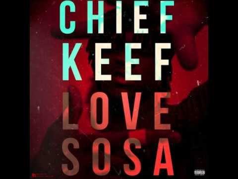 Chief Keef - Love Sosa (Dj Taj Remix) Jersey Club Mix @DjLilTaj @ChiefKeef