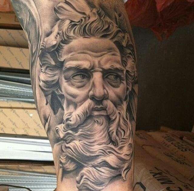Bielefeld Tatuagem Tatuagem Masculina E Ideias De Tatuagens