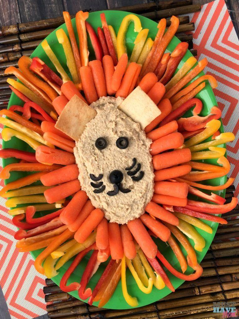 Photo of Safari Baby Shower Kostenlose Party-Planungsideen: Essen, Spiele & Einladungen!