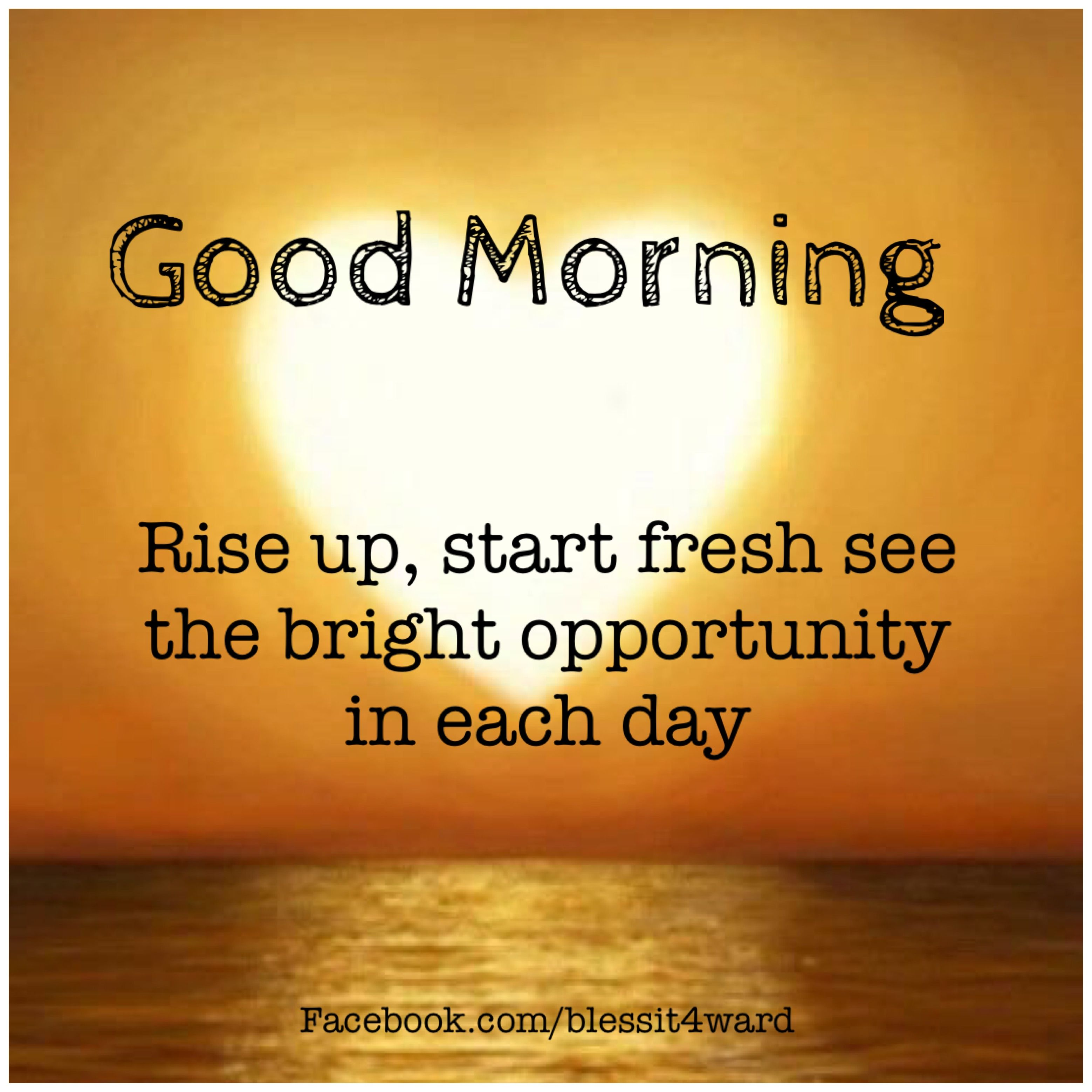 Good Morning Wave From Me To All You Lovely Peoples How Are You All As You Start Your Day Morning Wishes Quotes Good Morning Quotes Positive Morning Quotes
