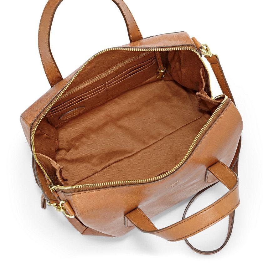 Damen Handtasche Sydney Satchel