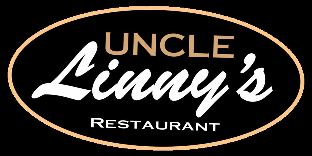 Menu For Uncle Linny S Restaurant In Pontoon Beach Il Pork Steak Mushroom Swiss Burger Jalapeno Burger