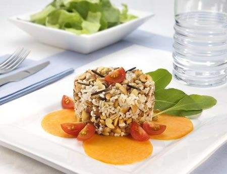 Categoria de Culinária - Página 17 de 21 | Segs.com.br-Portal Nacional|Clipp Notícias para Seguros|Saúde