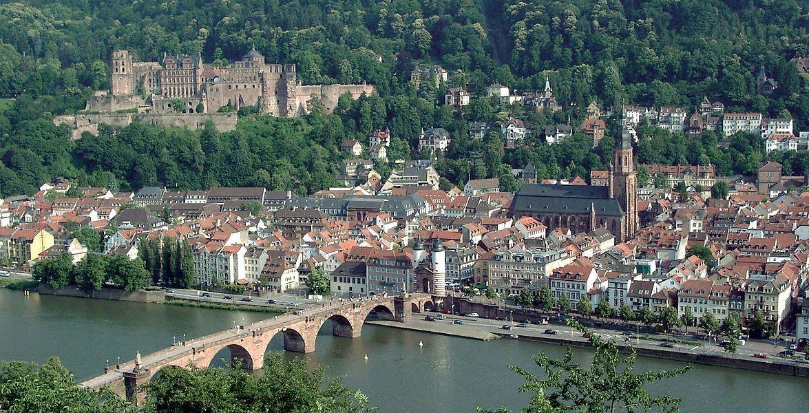 Hochschule für Internationales Management Heidelberg