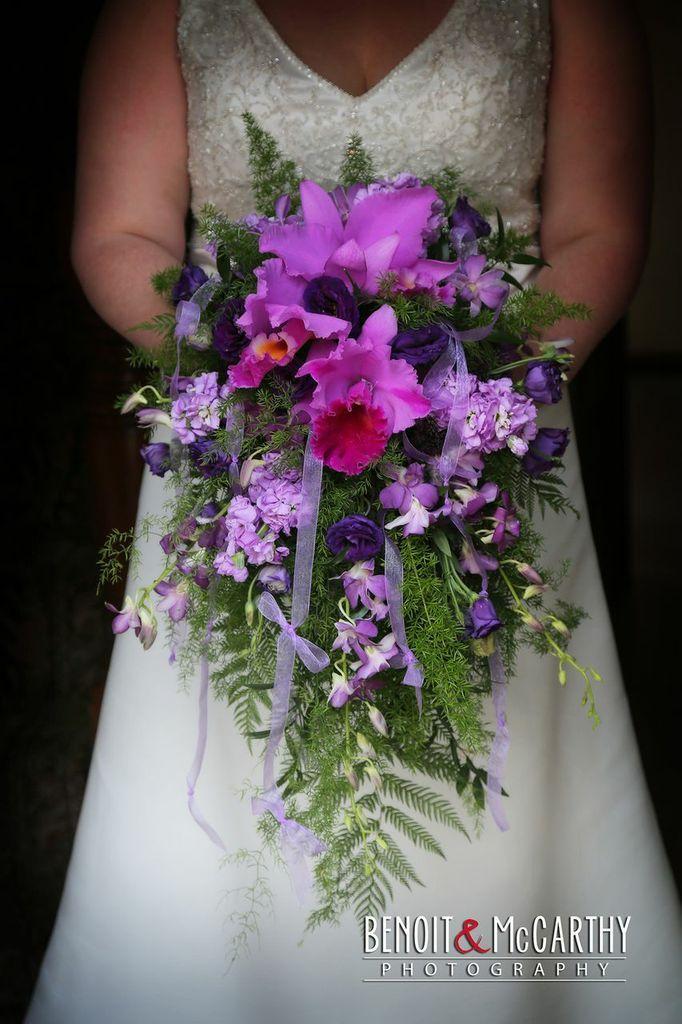 #Brideboquet