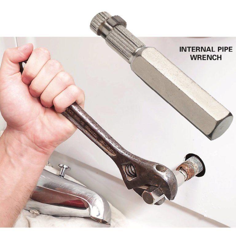 How To Replace A Bathtub Spout Bathtub Spouts Faucet Repair