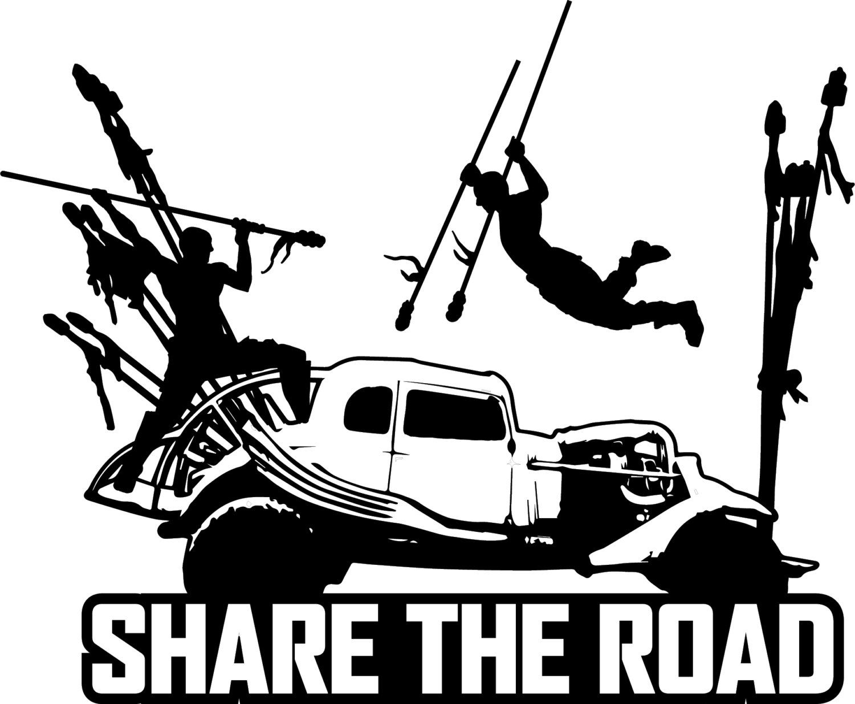 Mad Max Fury Road Car Decal Mad Max Fury Road Cars Mad Max Fury Road Mad Max