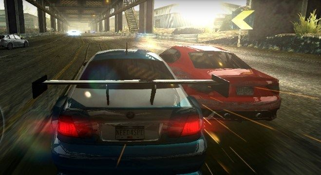 need for speed most wanted apk free download obb
