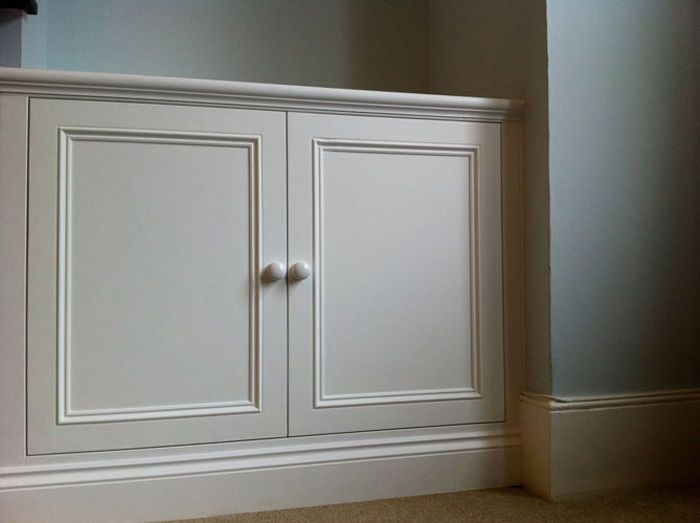 Best See Below Photo For Prices Alcove Cupboards Alcove 400 x 300