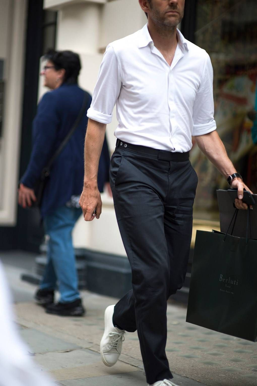5536 Best Style File Men images in 2020 | Mens outfits