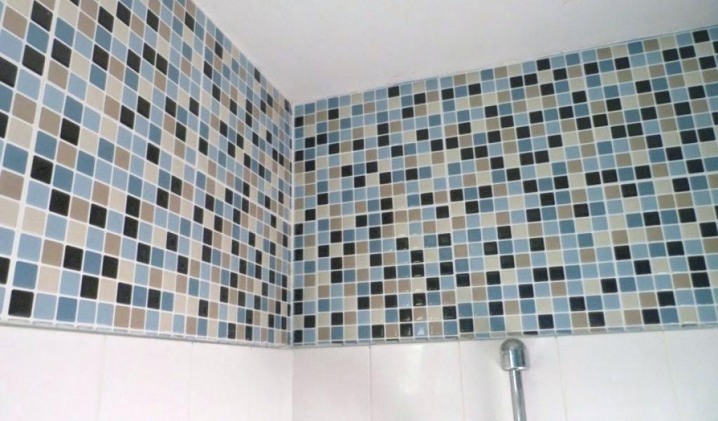 Carrelage Adhesif Mosaique Castorama Jd3ddesigns Com Carrelage Salle De Bain Salle De Bain Carrelage