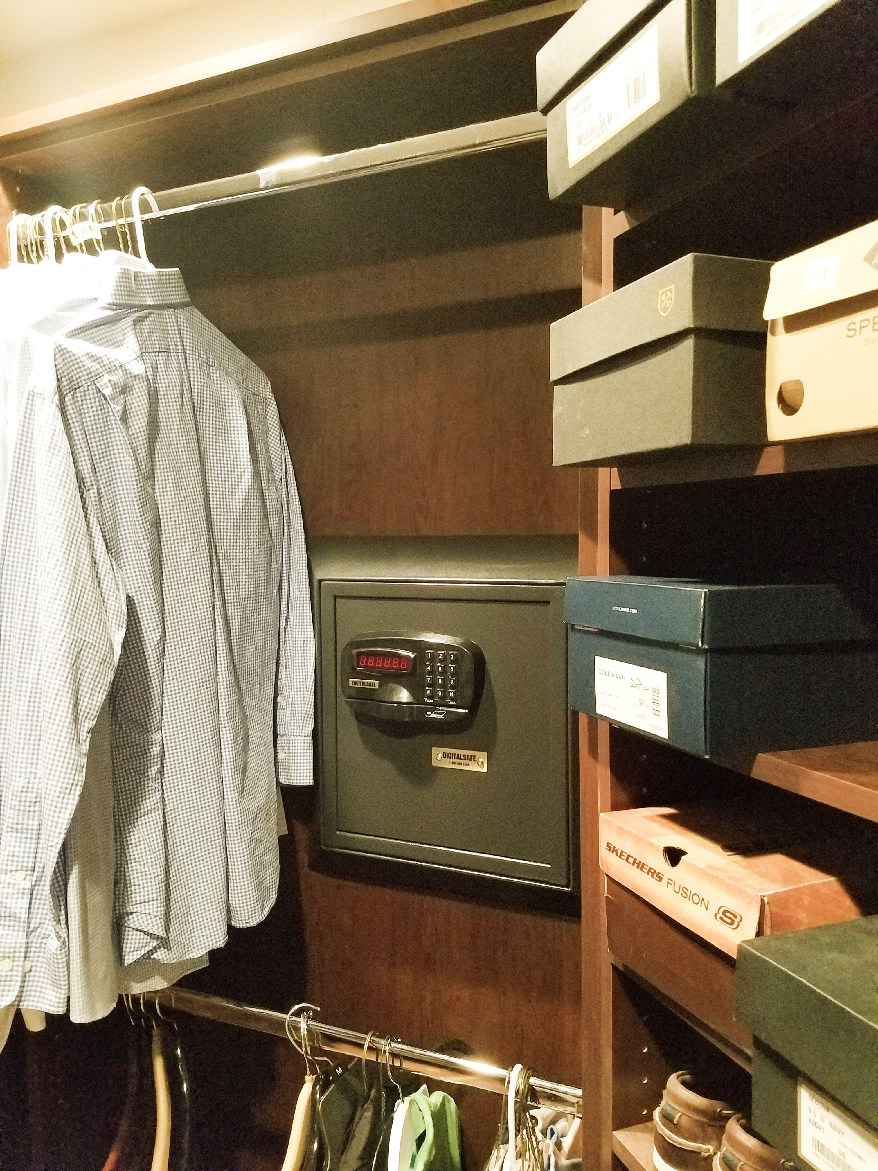 shop luxury wall safes wall safe closet safe hidden safe on wall safe id=54990