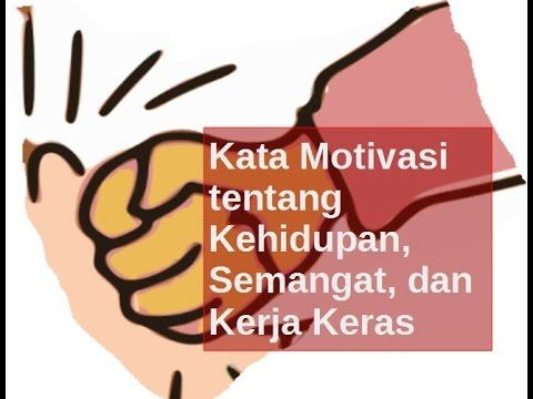 Galeri Kata Motivasi Kerja Lucu Motivasi Kata Kata Motivasi Lucu