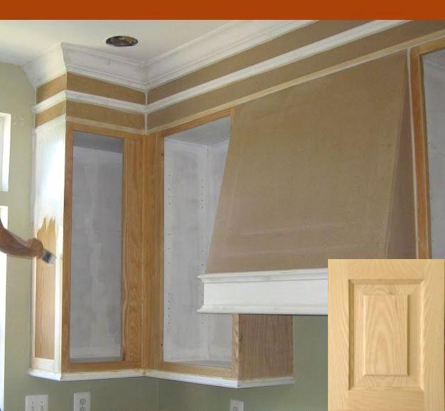 Kitchen Cabinet Door Repair Kit | Cabinets | Kitchen cabinet