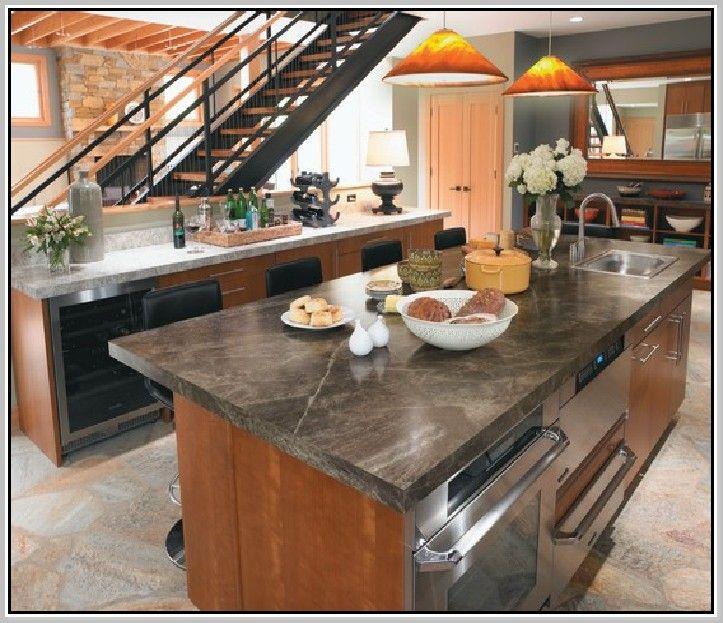 Lowes Küche Arbeitsplatten Manificent Wunderbar - Küchenmöbel