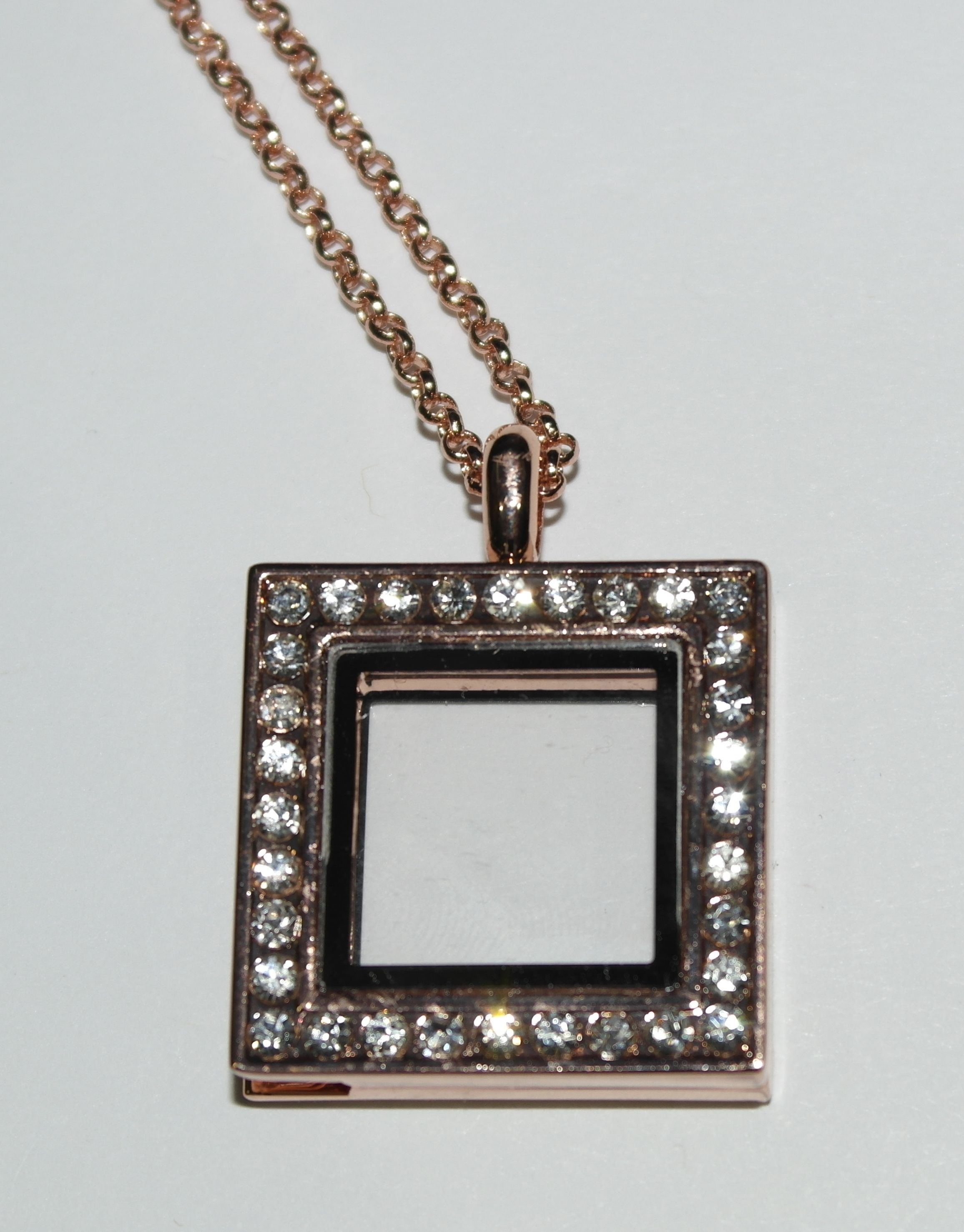 gold locket stella lockets diamond products dsc luna star square nef solid