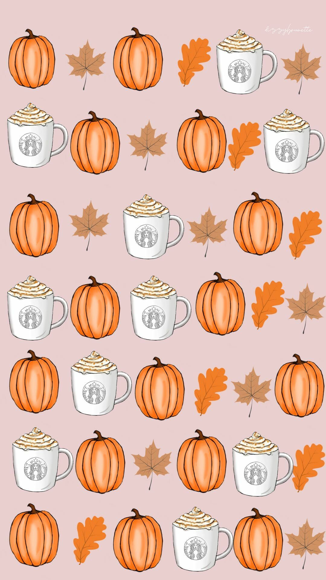 31 Free Amazing Fall iPhone Wallpaper Backgrounds For Fall