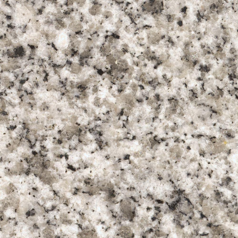 Pegasus 4 In. X 4 In. Napoli Granite Sample