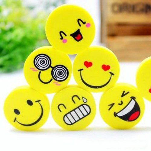 Short Bus Smileys Which One Of You Needs To Ride Paaah Hahaha Creative Stationery Smiley Cute Smiley Face
